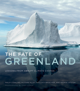 fate-of-greenland