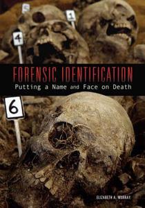 forensic-identification