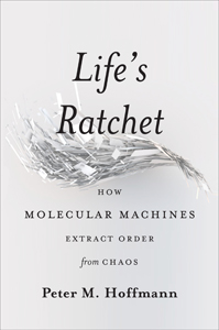 Lifes-Ratchet