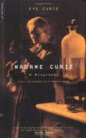 madame-curie-biography-eve-paperback-cover-art1