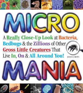 micro-mania