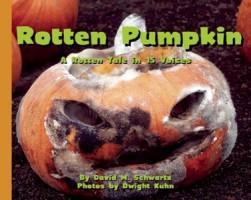 rotten-pumpkin