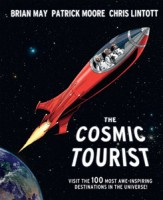 the-cosmic-tourist