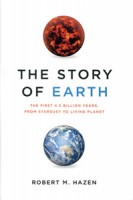 the-story-of-earth