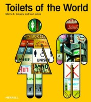 Toilets-of-World