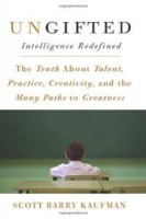 ungifted-intelligence-redefined