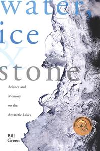 water-ice-stone