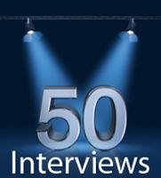 50-interviews