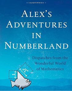 alex-adventure-numberland