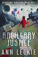 ancillary-justice