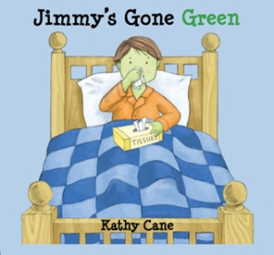 jimmys-gone-green