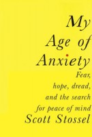 my-age-of-anxiety