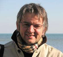 peter-hoffmann