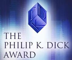 philip-k-dick-award
