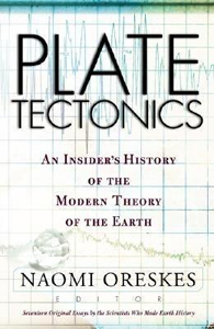 plate-tectonics