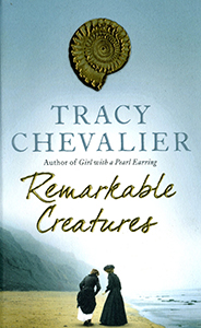 remarkable-creatures