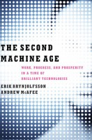 second-machine-age