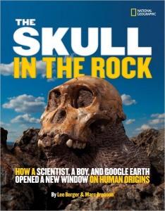 Skull-in-the-Rock