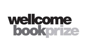 Wellcome-Book-Prize