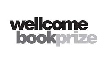 Wellcome-Book-Prize