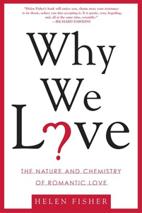 why-we-love