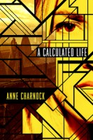 a-calculated-life