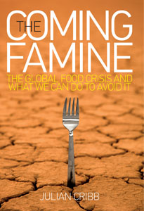 coming-famine