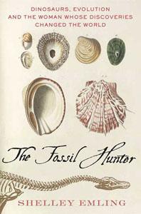 fossil-hunter