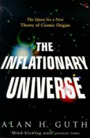 inflationary-universe