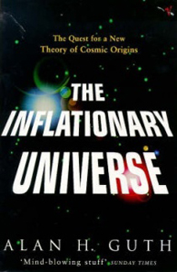 inflationary-universe