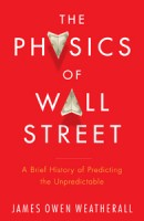 Physics-of-Wall-Street