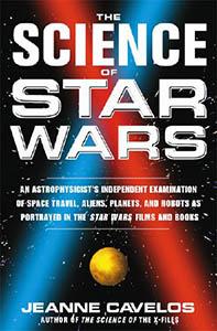 science-star-wars