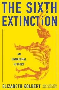 sixth-extinction