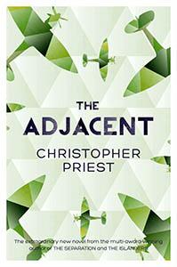 The-Adjacent