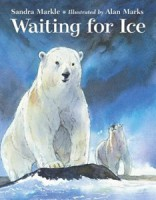 waiting-for-ice