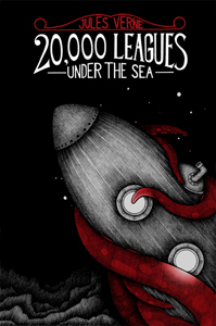 20000-leagues-under-the-sea