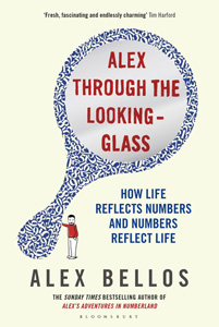 alex-through-the-looking-glass