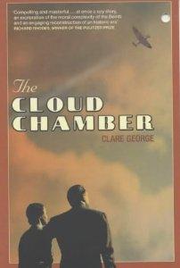 cloud-chamber