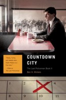 coundown-city
