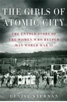 girls-of-atomic-city
