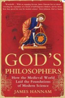Gods-Philosophers