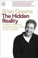 Hidden-Reality