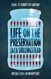 life-on-the-preservation