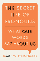 secret-life-of-pronouns