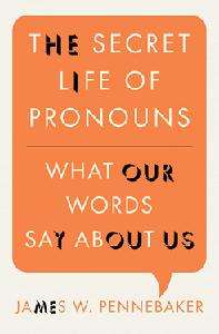 secret-life-of-pronouns
