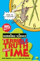 terrible-truth-about-time
