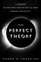 the-perfect-theory