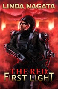 the-red-first-light