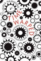time-warped