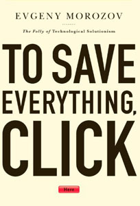 to-save-everything
